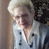 Галина, 74, г.Псков
