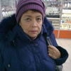 Тамара, 66, г.Североуральск