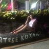 марина, 27, г.Белгород