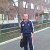 Юрий, 46, г.Новокузнецк
