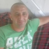 алеесей, 35, г.Новосибирск