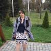 Люда Сай, 37, Іваничі