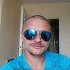 Олег, 35, г.Кривой Рог