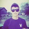 Азамат, 26, г.Бишкек