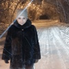 Ludmila, 45, г.Печора