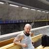 Roman, 29, г.Стокгольм