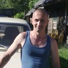 саша, 40, г.Воложин