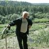 Anton, 54, г.Каменск-Уральский