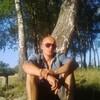 монах, 27, г.Черновцы