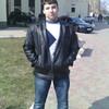 Саша, 22, г.Ворзель