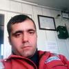 Emin, 34, г.Баку