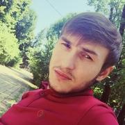 Zaur 30 Краснодар