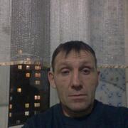 анатолий 46 Павлодар