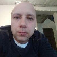 Виктор, 38 лет, Овен, Минск