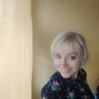 Алена, 47 лет, Весы, Санкт-Петербург