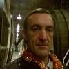 Павел, 39, г.Краснодар