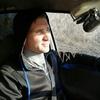 Денис, 33, г.Екатеринбург