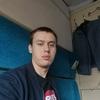 Александр, 26, г.Белгород