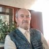 Александр, 74, г.Черноморск