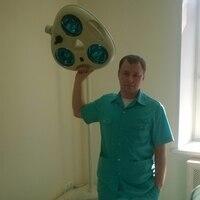 Алексей, 37 лет, Близнецы, Подольск