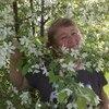 Evdokiya, 61, Vereshchagino