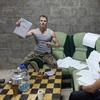 Андрей, 27, г.Астрахань