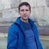 Александр, 42, г.Обнинск