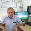 виктор, 55, г.Белгород