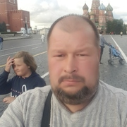 Виктор 43 Вологда