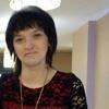 Лиля, 37, г.Казань