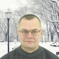 Юрий, 45 лет, Дева, Челябинск