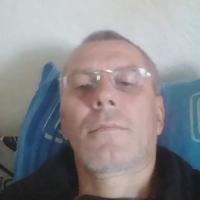 Сергей, 45 лет, Рыбы, Майский
