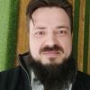 Hideo, 34, г.Киев