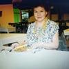 Людмила, 60, г.Электроугли