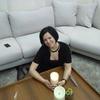 Natalia, 36, г.Киев