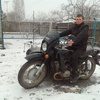 Sergey, 26, г.Харьков