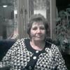 ГАЛИНА, 56, г.Якутск