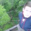 Николай, 19, Луганськ