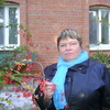 Наталья, 61, г.Серов