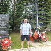 павел богданов, 38, г.Тольятти