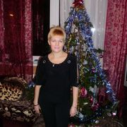 марина 57 лет (Скорпион) Курильск
