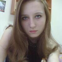Малика, 28 лет, Овен, Омск
