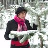Людмила, 40, г.Шенкурск