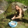 Алексей, 43, г.Копыль