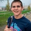 Юрий, 24, г.Славутич