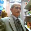 yilmaz, 58, г.Бишкек