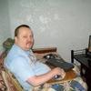 Константин, 57, г.Кострома