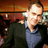 Dmitry, 23, г.Москва