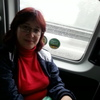 Валентина, 38, г.Нарьян-Мар
