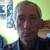 миша, 49, г.Воронеж